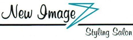 www.newimagewesterly.com