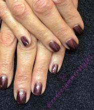 PurpleNails